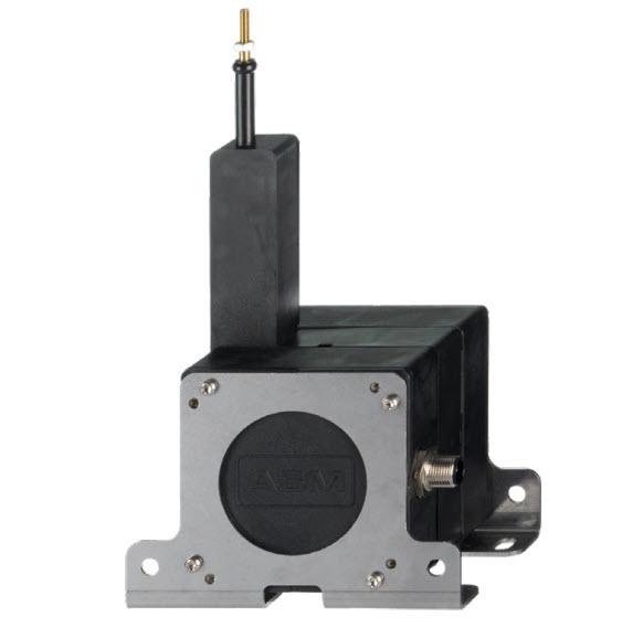 Комбинированный датчик перемещения и наклона ASM Posiwire WST85